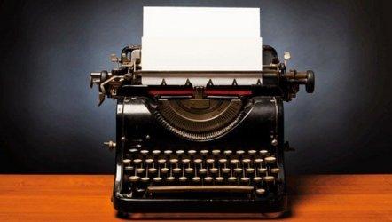 Akademi Jurnal'de Oyun Yazarlığı Atölyesi  Açılıyor