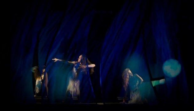 3. Uluslararası Ankara Kukla Festivali başlıyor