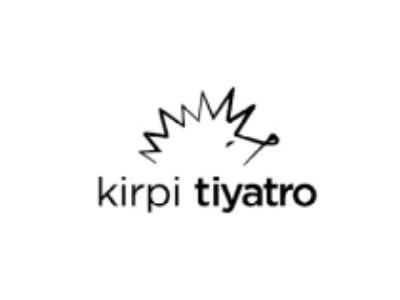 Kirpi Tiyatro