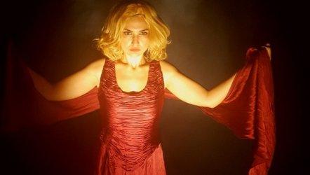 Tiyatro Keyfi Aralık ayında 3 eseriyle Ankara çıkarması yapıyor.