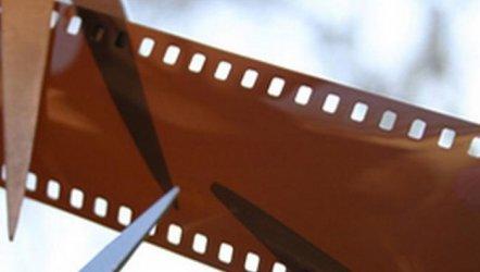 Belgesel Film  Atölyesi