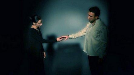 Turgut Uyar'ın Akçaburgazlı Yekta'sı tiyatro sahnesinde!