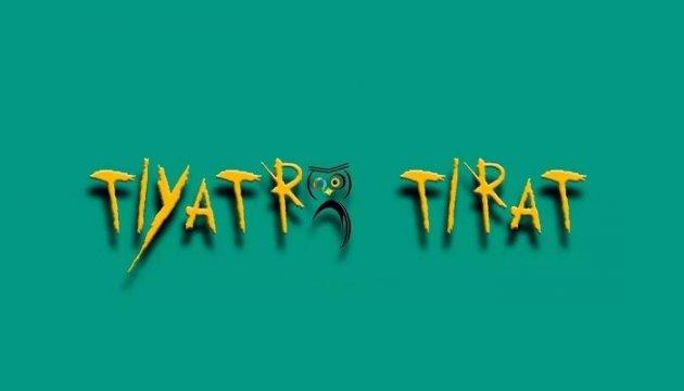 Tiyatro Tirat 'tan Yeni Bir Oyun: NAPOLYON NAPOLYON