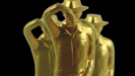 Sadri Alışık Anadolu Tiyatro Oyuncu Ödülleri sahiplerini buldu. 2018