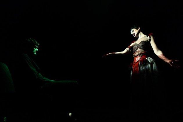 İstanbul Devlet Tiyatrosunda Bu Hafta (10 Nisan-15 Nisan 2018)