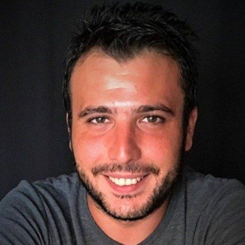 Kadir Hasman