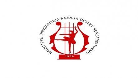 Hacettepe Üniversitesi Devlet Konservatuvarı Tiyatro Anasanat Dalı