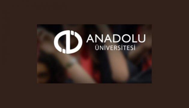 Anadolu Üniversitesi Devlet Konservatuvarı Sahne Sanatları Bölümü