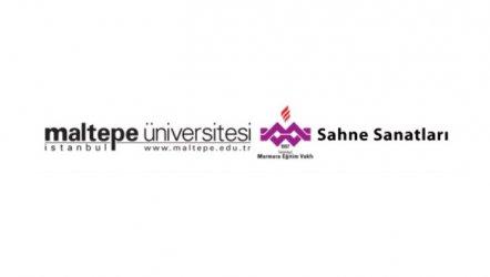 Maltepe Üniversitesi Güzel Sanatlar Fakültesi Oyunculuk Bölümü