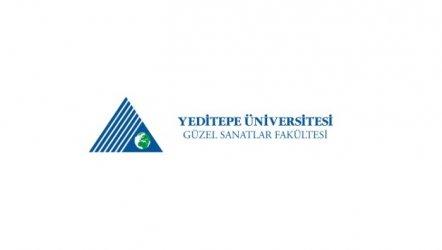 Yeditepe Üniversitesi Güzel Sanatlar Fakültesi Tiyatro Bölümü