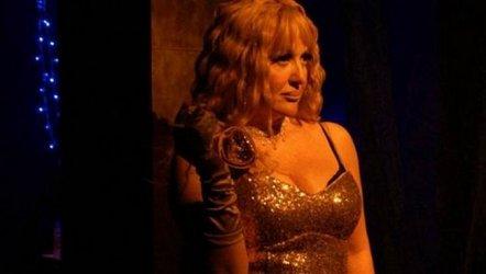 Sadri Alışık Tiyatro ve Sinema Oyuncu Ödülleri - 2013