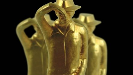 Sadri Alışık Tiyatro ve Sinema Oyuncu Ödülleri
