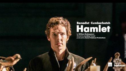 Shakespeare Ve Plutark  Veya Hamlet İle Horus