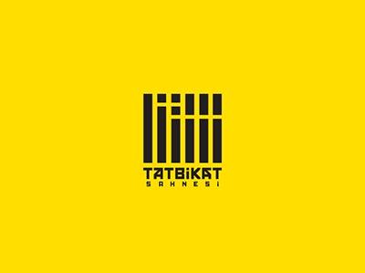 SAHNELER: Akademi Tatbikat  Sahnesi