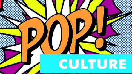 Yazın/Popüler Kültür İlişkisi