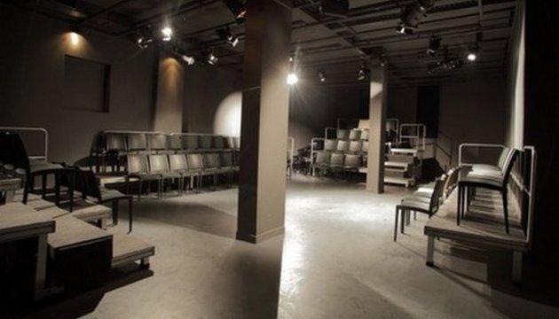 Gülrüz Sururi - Engin Cezzar  Tiyatro Teşvik Ödülü'nün İlk Sahipleri Belirlendi