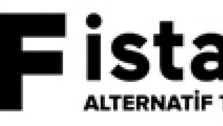 Offİstanbul Alternatif Tiyatro Festivali Başvuruları Başladı