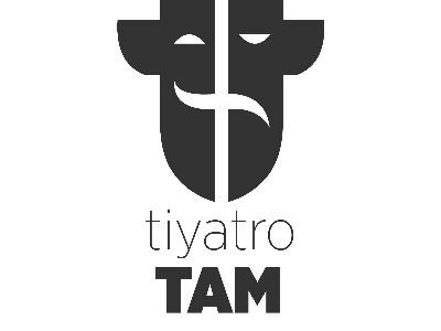 Tiyatro Tam