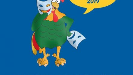 33. Uluslararası Amatör Tiyatro Festivali Başvuruları Başladı