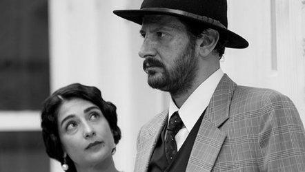 İstanbul Devlet Tiyatrosunda Bu Hafta  (22 - 27 OCAK 2019)