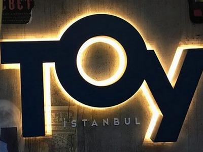 Toy Tiyatro