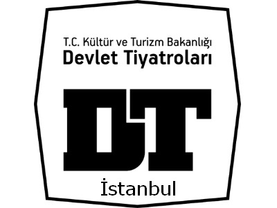 İstanbul Devlet Tiyatrosu
