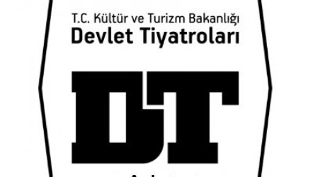 Adana Devlet Tiyatrosu