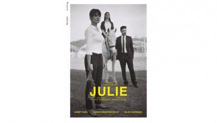 Julie - Ba-tiyatro