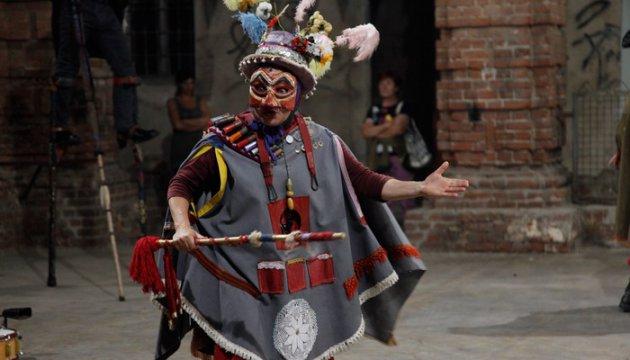 Eskişehir Çocuk Festivaline Rekor Katılım