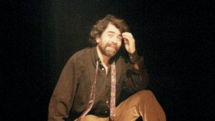 Ben Feuerbach