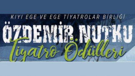 KETİB Özdemir Nutku Ödülleri İçin Geri Sayım Başladı