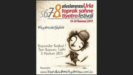 Güzel Urla'nın Güzel Festivali