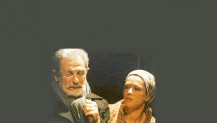 Yaprak Dökümü - İstanbul Şehir Tiyatrosu