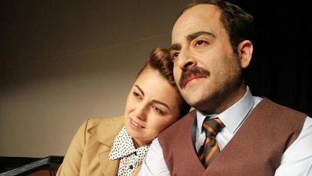 Ankara Devinim Tiyatro yeni tiyatro sezonunun hazırlıklarına başladı.