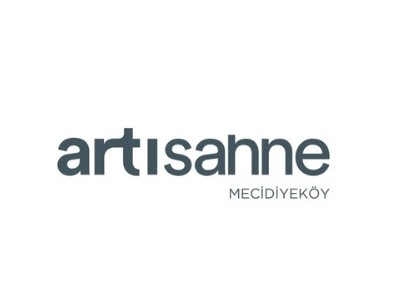 SAHNELER: Mecidiyeköy Stüdyo Sahne
