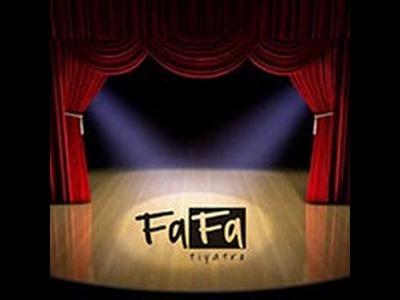 Fa Fa Tiyatro
