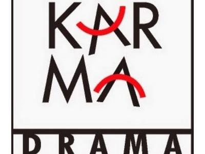 Karmadrama
