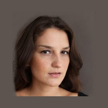 Zeynep Aytekin