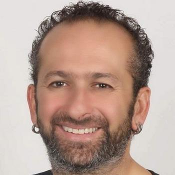 Mehmet Emrah Hamşioğlu