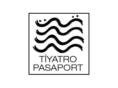Tiyatro Pasaport