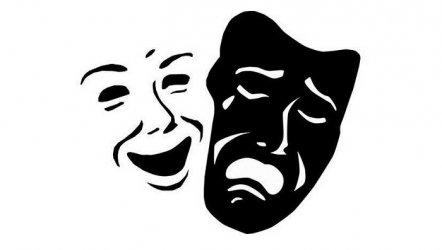 Tiyatro Felsefesi