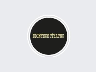 Dionysos Tiyatro