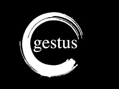 Gestus Tiyatro