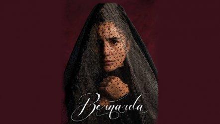 Bernarda - Proje No: 2