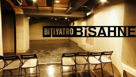 Bitiyatro'dan yeni bir oyun: