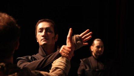 İstanbul Şehir Tiyatrolarında Bu Hafta (22-26.Ocak.2020)