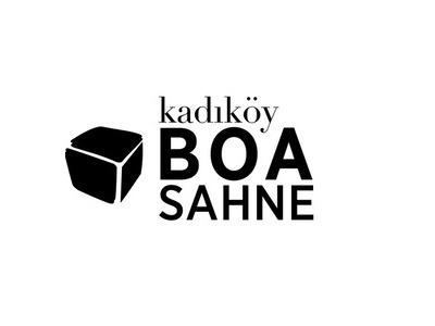 Boa Sahne