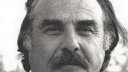 Özdemir Nutku; Yaşayan Tarih Hocaların Hocası