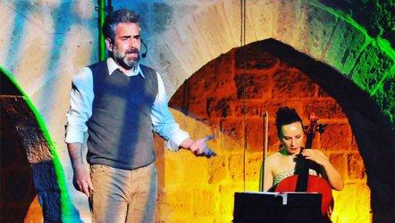 II. Uluslararası Lahey Türk Tiyatro Festivali programı belli oldu.