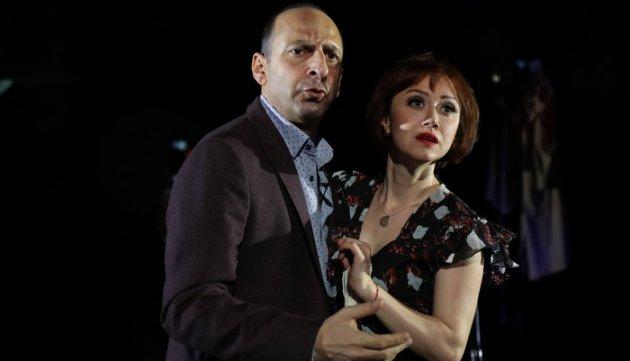 İstanbul Şehir Tiyatrolarında Bu Hafta (04-08 Mart 2020)
